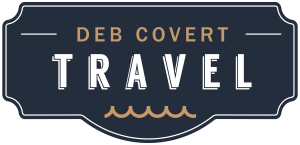 Deb Covert Travel