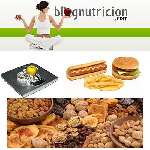 Blog-Nutrición