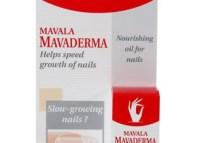 Productos de belleza-Mavala