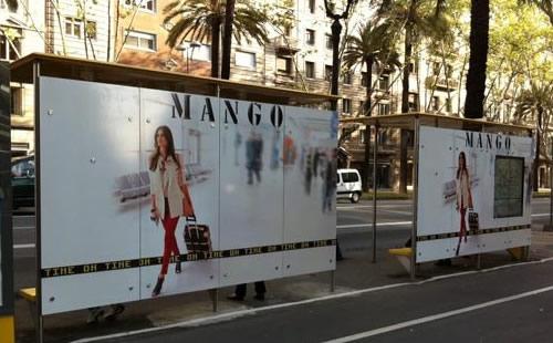Moda-Mango
