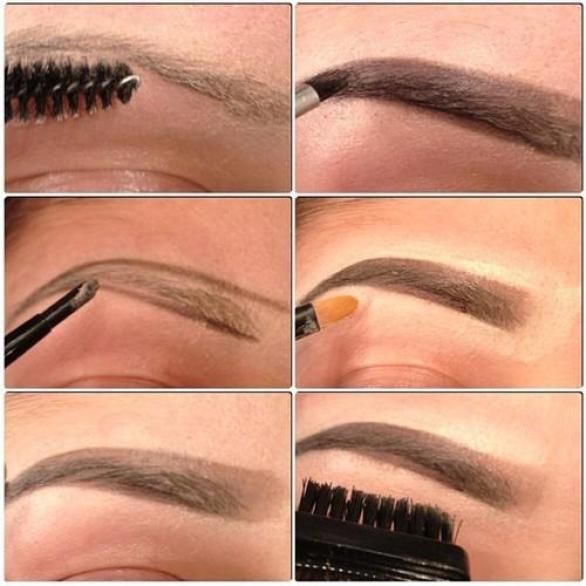 Como depilarse