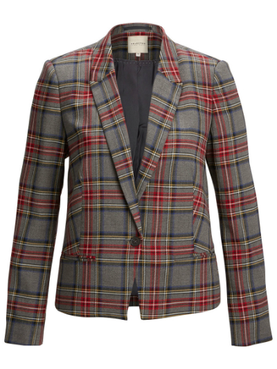 chaqueta selected