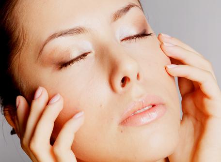 Consejos para un maquillaje duradero