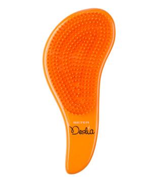 deslía
