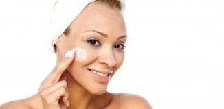 cuidados gratis low cost piel bonita