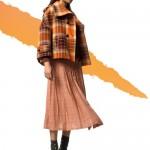 benetton-moda-2013-16