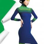 benetton-moda-2013