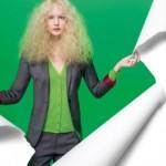 benetton-moda-2013-13