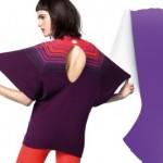 benetton-moda-2013-2