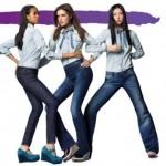 benetton-moda-2013-18