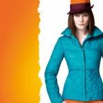 benetton-moda-2013-10
