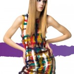 benetton-moda-2013-7