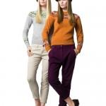 benetton-moda-2013-5