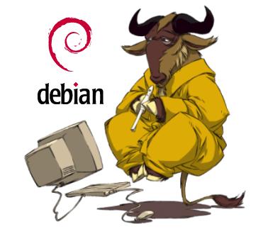 https://i2.wp.com/www.debian.org/devel/debian-desktop/debian-desktop.png