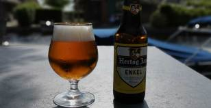 Hertog-Jan Enkel Review