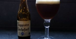 Rochefort 10 Review