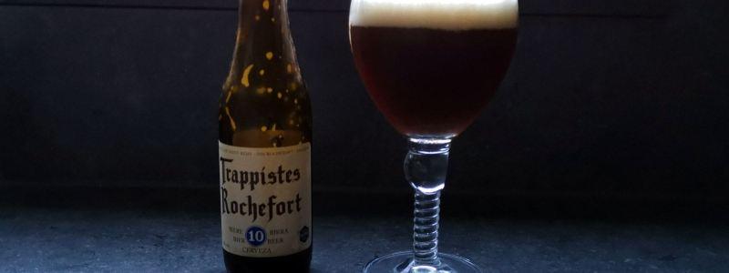 Rochefort 10 Review