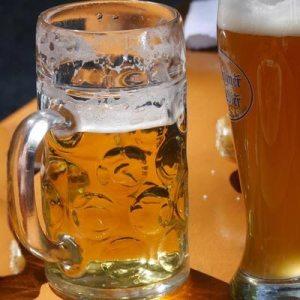 mass - bierpul