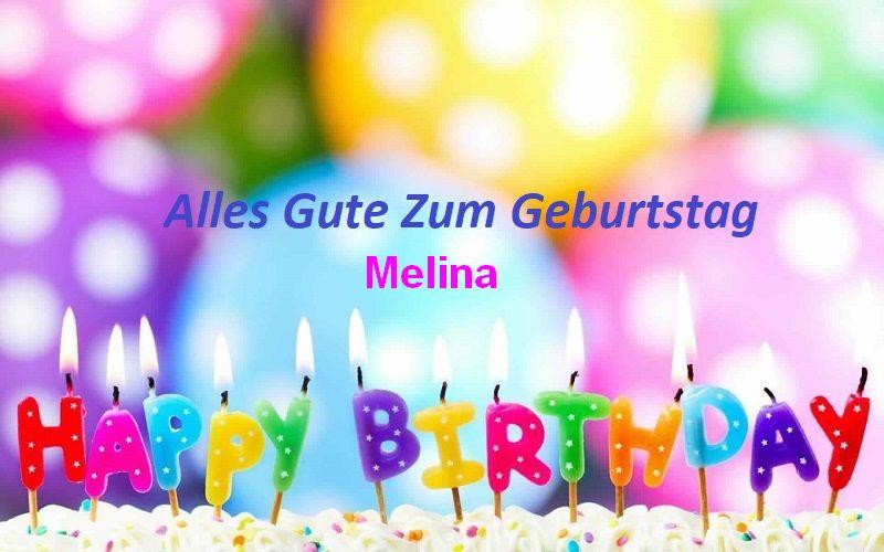 Gluckwunsche Grusse Aller Art Z B Geburtstag Apps Bei Google Play