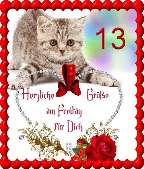Bilder Zum Freitag Lustig Bilder Und Spruche Fur Whatsapp Und
