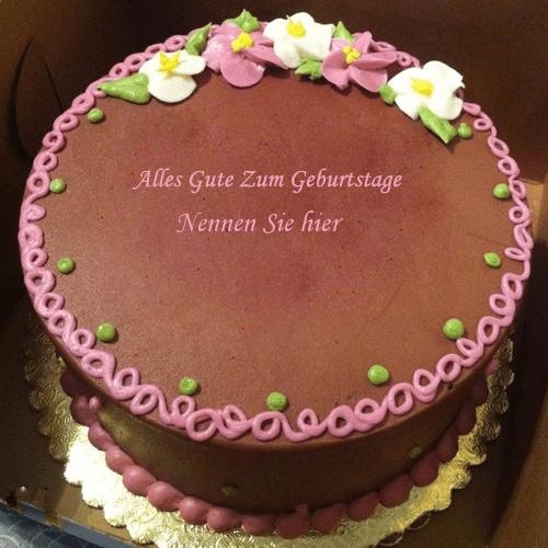24 Jahre Geburtstag Anzahl Mit Festliche Kerze Fur Urlaub Kuchen