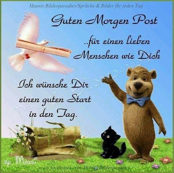 Bilder Fur Guten Morgen Bilder Und Spruche Fur Whatsapp Und