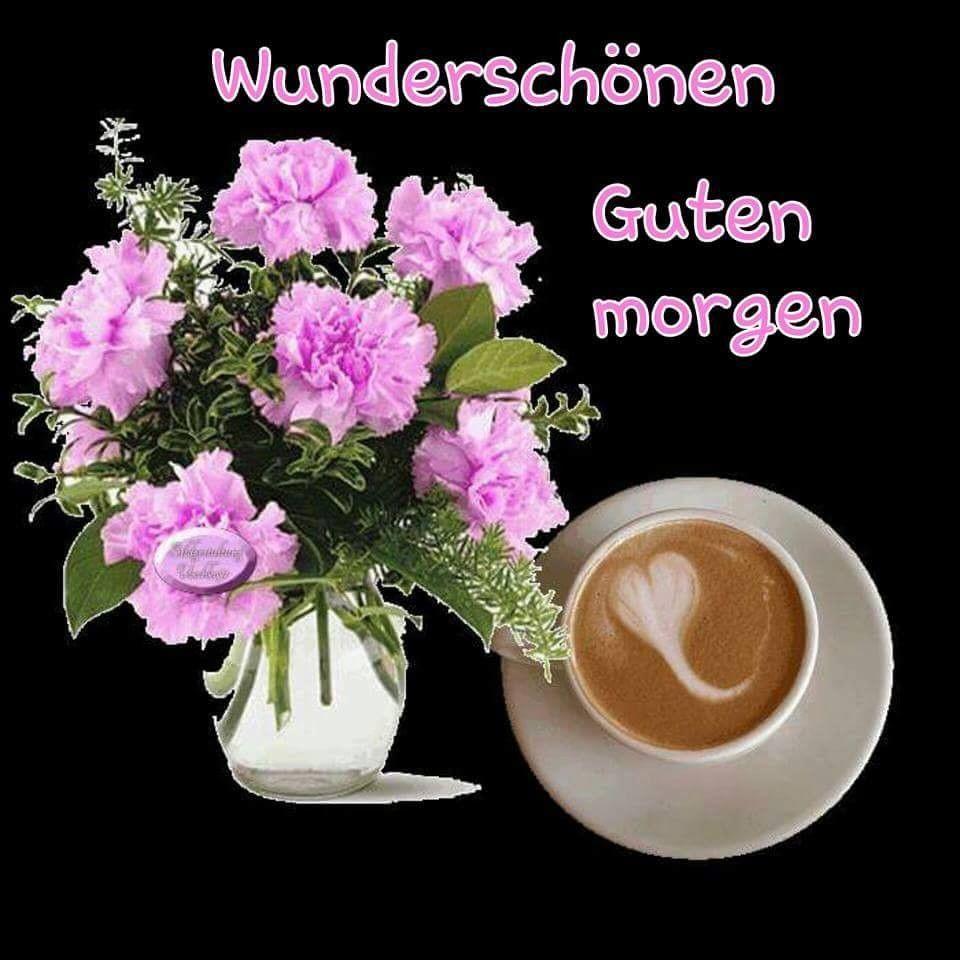 Guten Morgen Grusse Spruche Guten Morgen Spruche Aufwachen