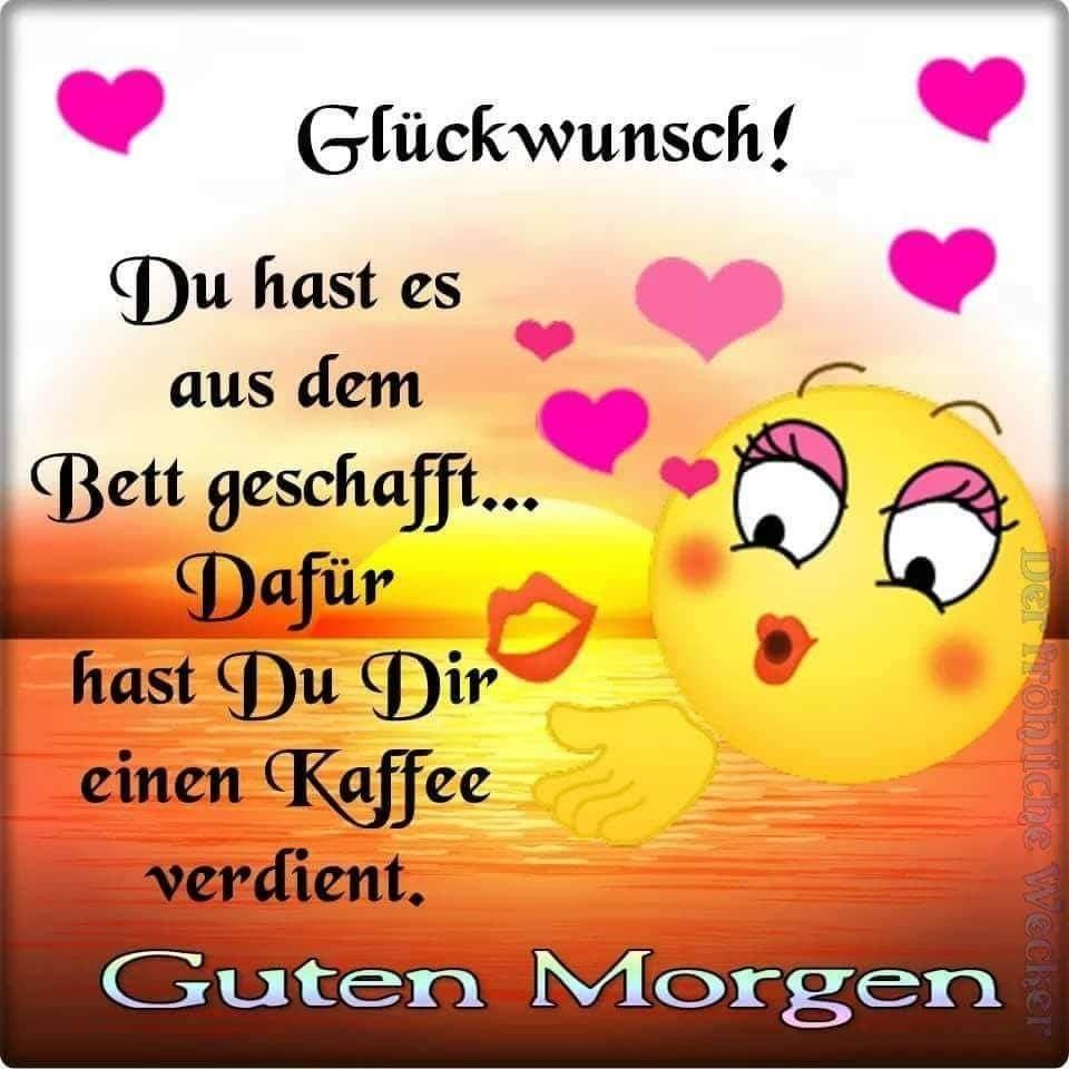 Liebesgrusse Guten Morgen Bilder Und Spruche Fur Whatsapp Und
