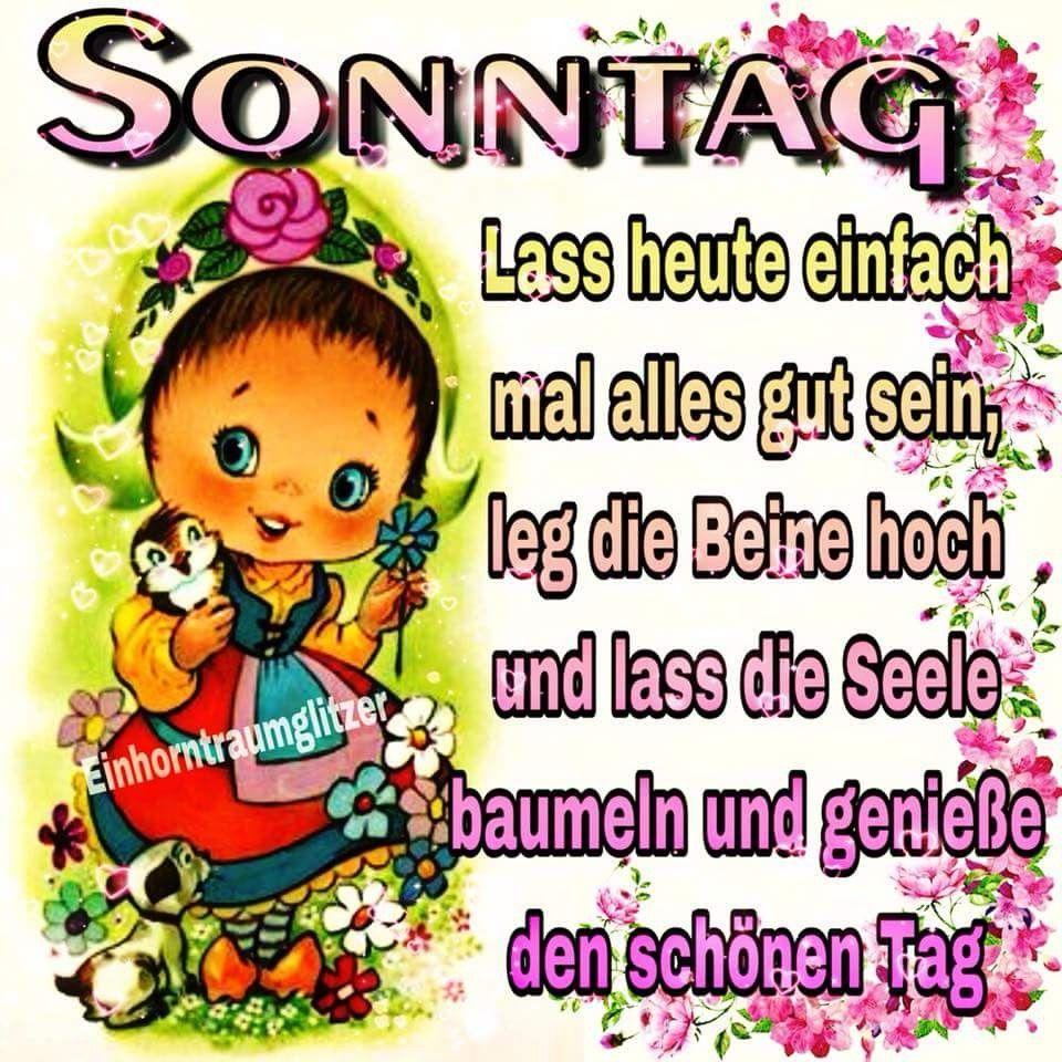 Suss Und Lustig Gute Nacht Bilder Fur Whatsapp