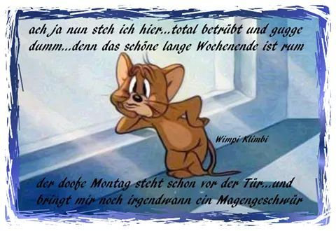 Lustig Guten Morgen Sonntag Gif Bilder Und Spruche Fur Whatsapp