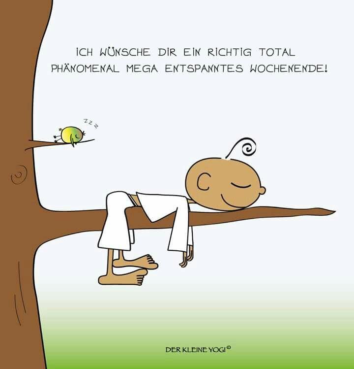 Yogi Spruche Yoga Spruche Und Zitate 2020 04 21