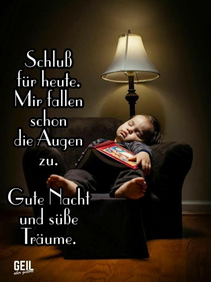 Gute Nacht Geschichte Fur Erwachsene Lustig Bilder Und Spruche
