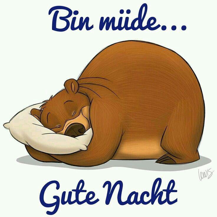 Gute Nacht Spruche Witzig Bilder Und Spruche Fur Whatsapp Und