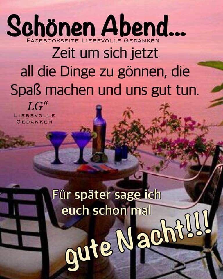 Gute Nacht Spruch Lustig Bilder Und Spruche Fur Whatsapp Und