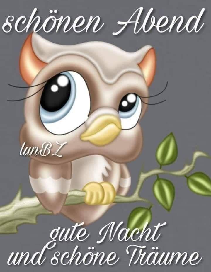 Pin Von Annelore Reutter Auf Gute Nacht Gute Nacht Grusse Gute Nacht Bilder Nacht