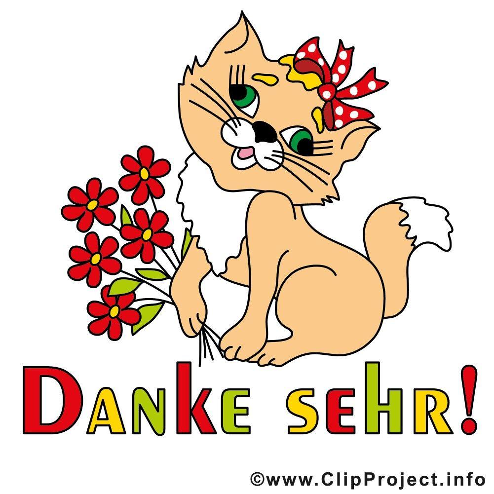 Danke Sagen Geburtstag Lustig Bilder Und Spruche Fur Whatsapp