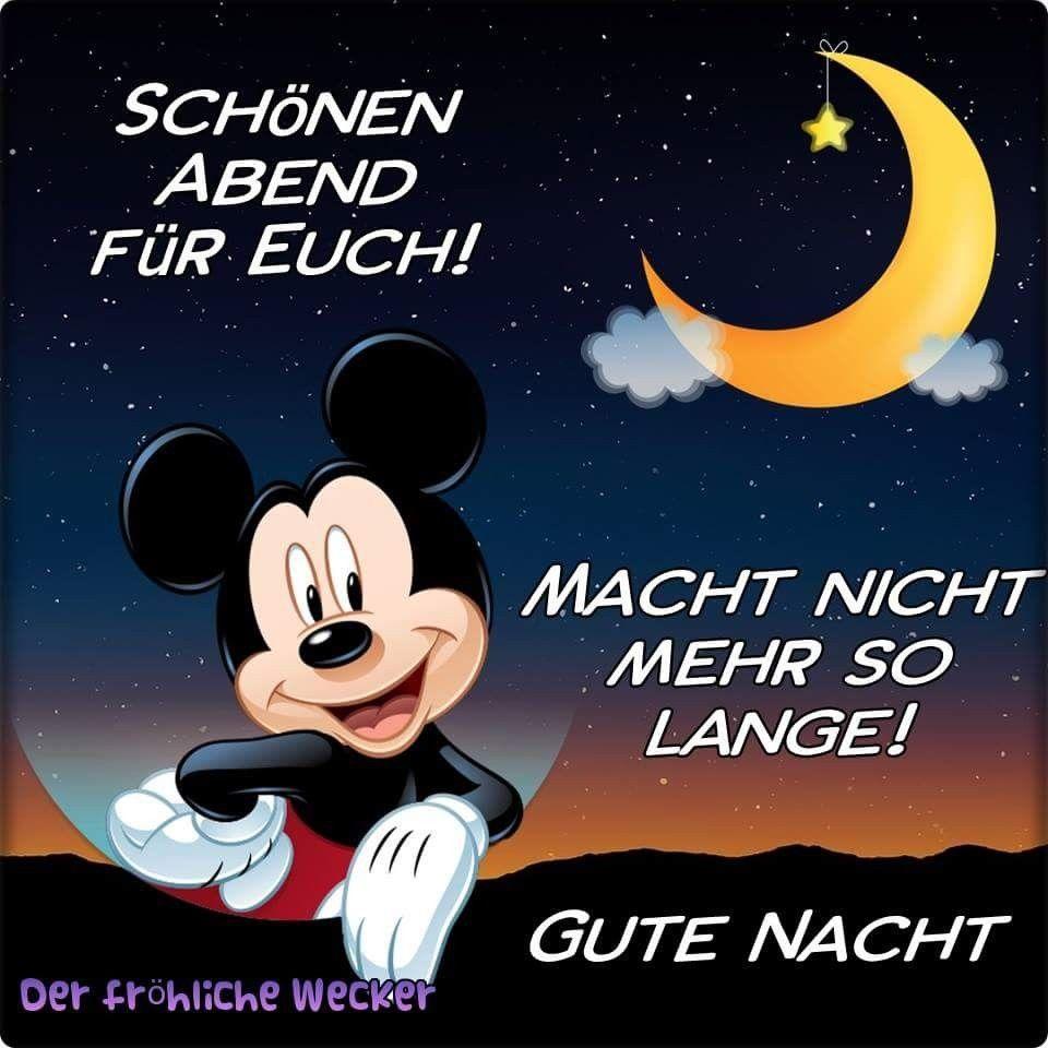 Gute Nacht Zitate Gute Nacht Gute Nacht Zitate Guten Abend