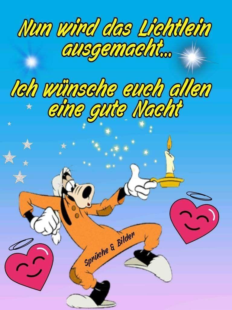 Gute Nacht Reime Lustig Gute Nacht Spruche 2020 04 22