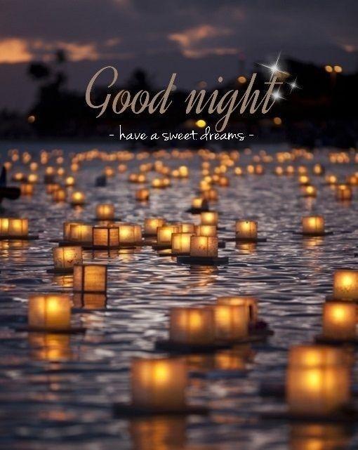 Lustige Gute Nacht Spruche Kostenlos Bilder Und Spruche Fur