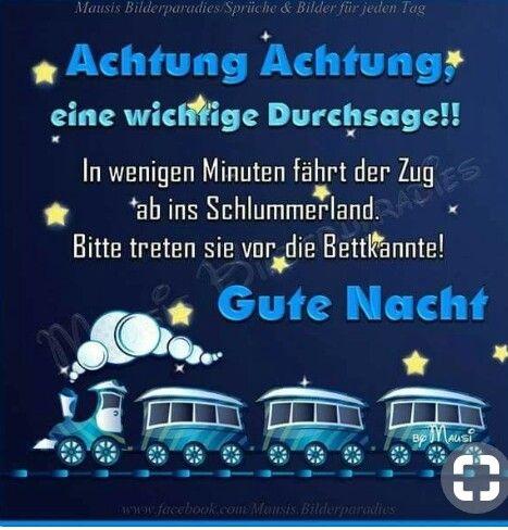 Schone Gute Nacht Sms Bilder Und Spruche Fur Whatsapp Und