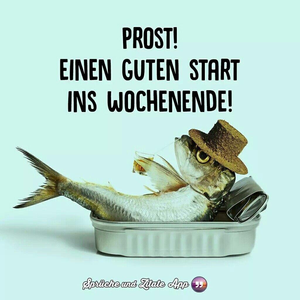 Wochenende Spruche Kostenlos Bilder Und Spruche Fur Whatsapp Und