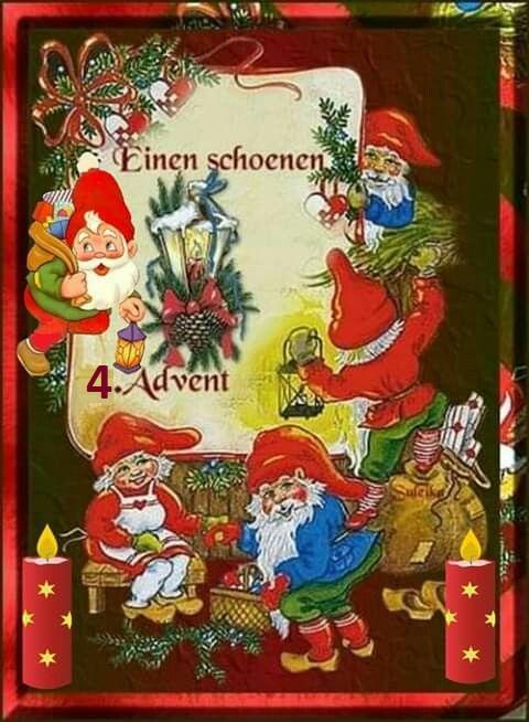 Schonen 3 Advent Advent Weihnachtsmarkt Weihnachtsstern Kerzen