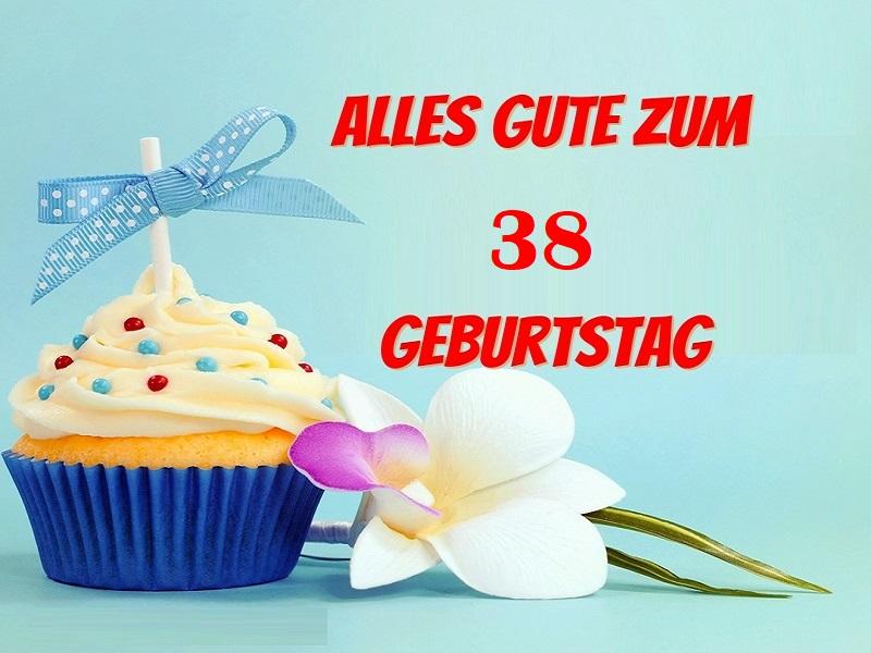Pin Von Stina Auf Geburtstag Geburtstag Wunsche Alles Gute