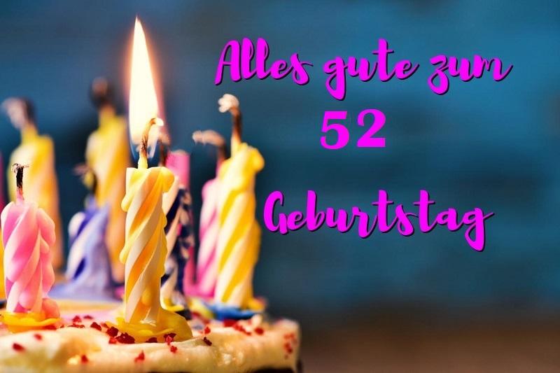 35 Witzige Geburtstagsgrusse Fur Whatsapp Desired De