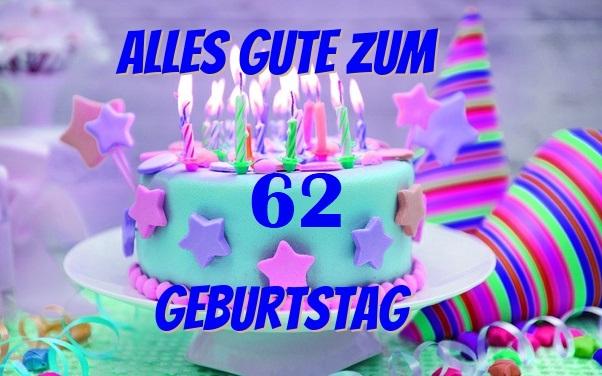 Alles Gute Zum 19 Geburtstag Bilder Und Spruche Fur Whatsapp Und