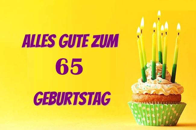 Lustige Geburtstag Wunsche Zum 50