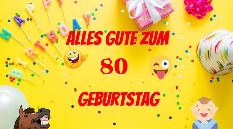 Happy Birthday Liebe Alexandra Alles Gute Zum Geburtstag Youtube
