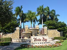 Treviso Bay Naples Florida Private Bundled Golf Community