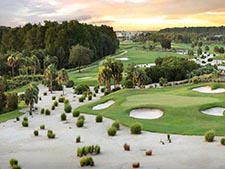 Twin Eagles Naples Florida Private Bundled Golf Community