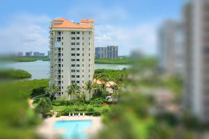 Seapoint at Naples Cay